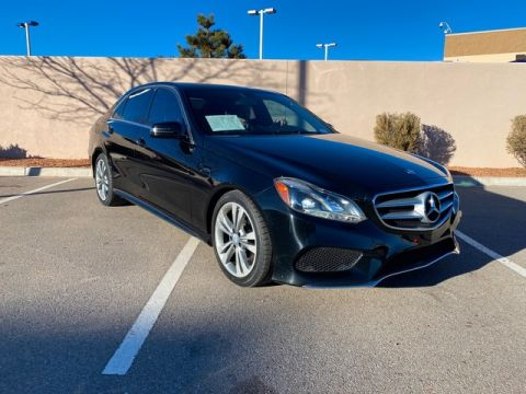 Used 2015 Mercedes-Benz E-Class E 350 Luxury - Offsite Location