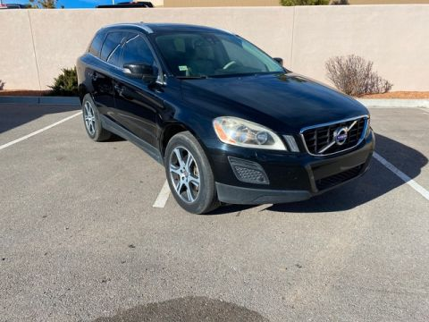 Used 2011 Volvo XC60 3.0T - Offsite Location